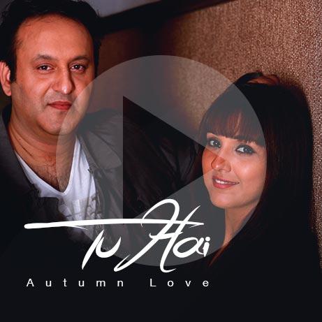 Rashid Ali - Official website